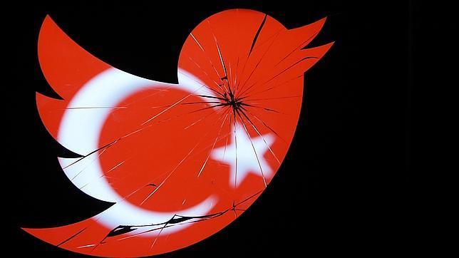 Cómo burlar el bloqueo a Twitter