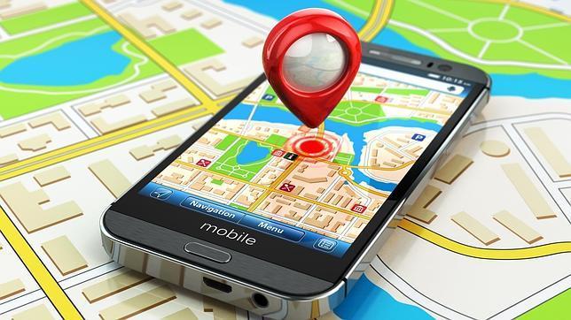 Qué es y cómo funciona el GPS