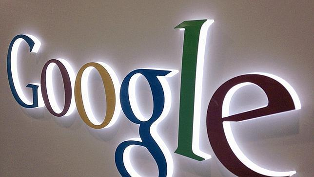 Google: aumentan las solicitudes de Gobiernos para eliminar contenido