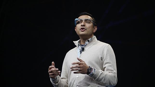 ¿Qué pasará con Google+ tras la salida de su «padre»?