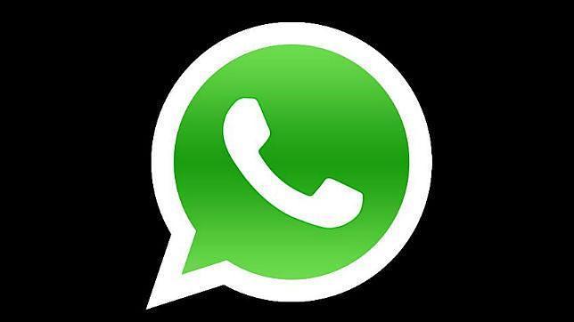 WhatsApp se cae y deja incomunicados a sus usuarios durante más de una hora