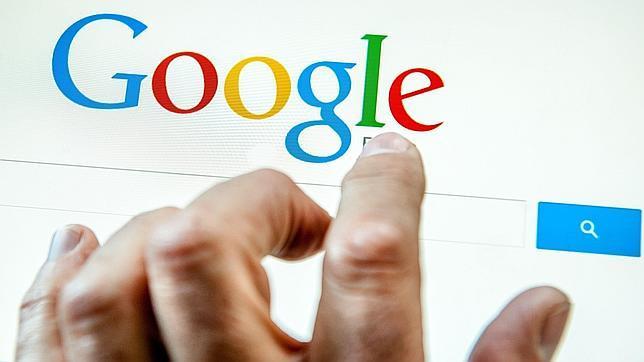 Google I/O: Lo que podemos esperar