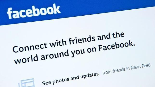 Facebook aumenta las medidas de seguridad contra los malware y las estafas