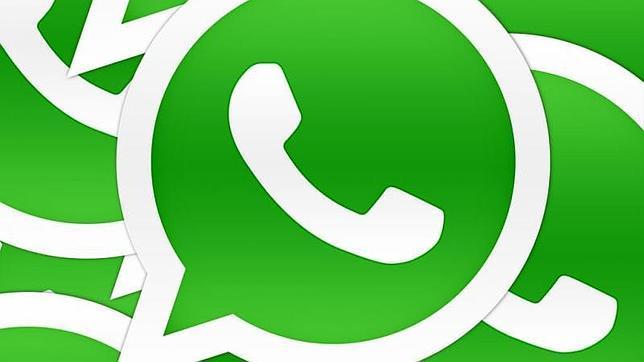 Las llamadas de WhatsApp desembarcan también en Windows Phone