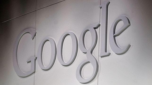 Google ofrecerá WiFi gratis en los parques de San Francisco