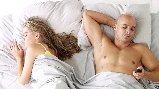 La forma de engañar a Facebook para saber si tu pareja te es infiel