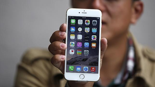 Apple se disculpa por el fiasco de iOS 8.0.1