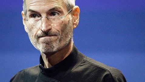 Cómo saber cuándo miente Steve Jobs