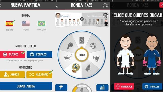 «Real Madrid Trivia Fans»: pon a prueba tus conocimientos sobre la historia del club