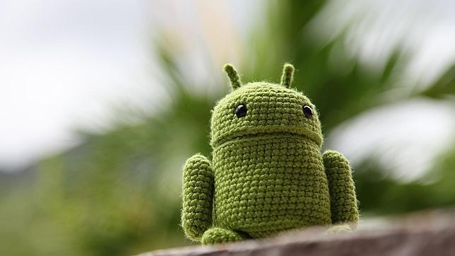 Eric Schmidt: «Android es el mejor regalo de navidad para un usuario de iPhone»