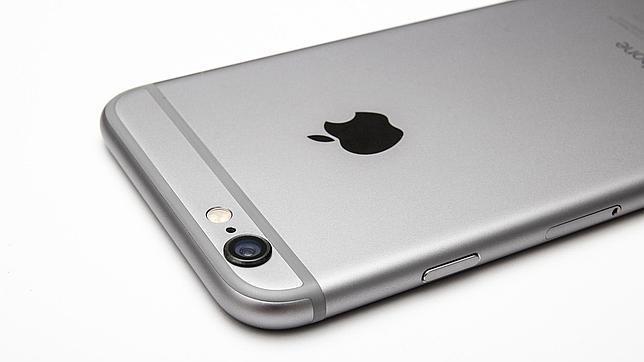 Apple podría vender 70 millones del iPhone durante este trimestre