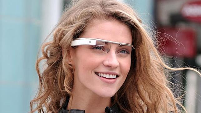 Google Glass cierra todas sus tiendas