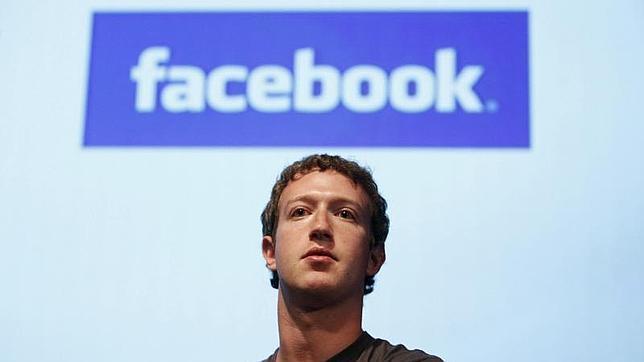 Facebook construye un centro de almacenamiento para sus fotos más antiguas