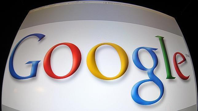 ¿Debería retirar Google datos personales?