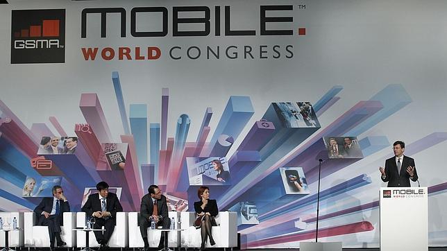 Vodafone se alía con Google