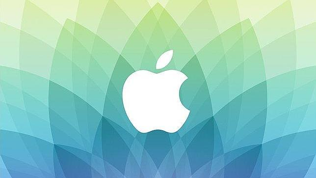 Apple celebrará un evento el 9 de marzo para presentar nuevos productos