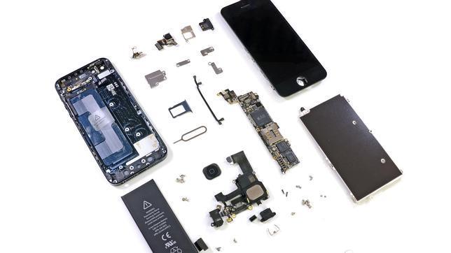 Algunos puntos en los que el Galaxy SIV es superior al iPhone 5