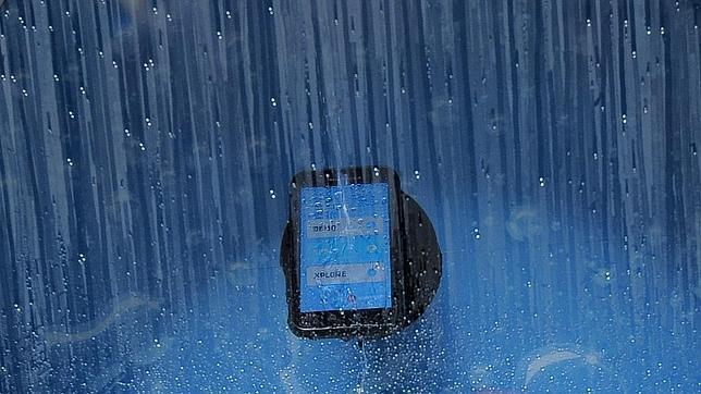 Motorola X Phone pretende ser un móvil potente, personalizable y resistente