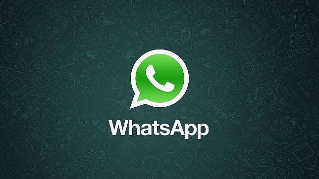 WhatsApp permitirá hacer en Google Drive una copia de seguridad