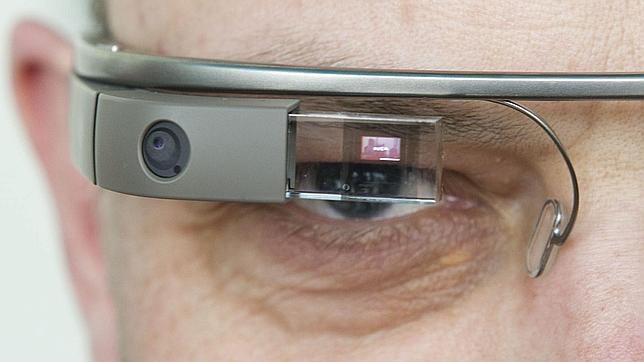 Eric Schmidt: «hay lugares en los que las Google Glass son inapropiadas»