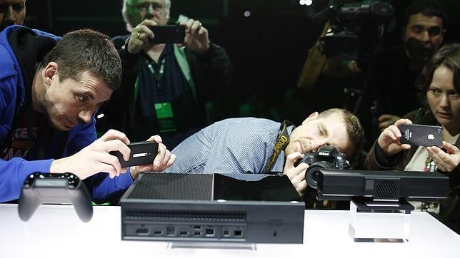 La aún no tan rentable estrategia de Microsoft con Xbox