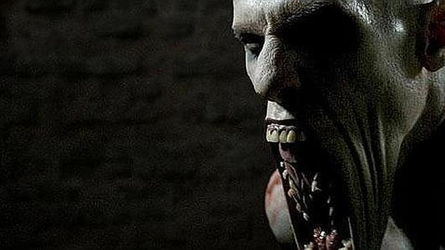 El juego paranormal de internet con el que te prometen invocar a un espíritu
