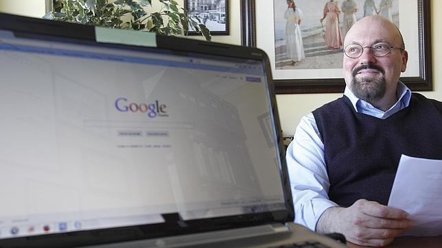 Google elimina resultados de búsqueda para cumplir con el «derecho al olvido»