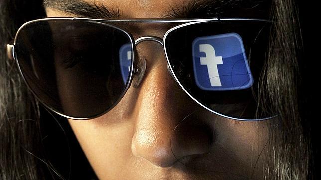 El 31% de los empleados de Facebook son mujeres y sólo un 4% hispanos