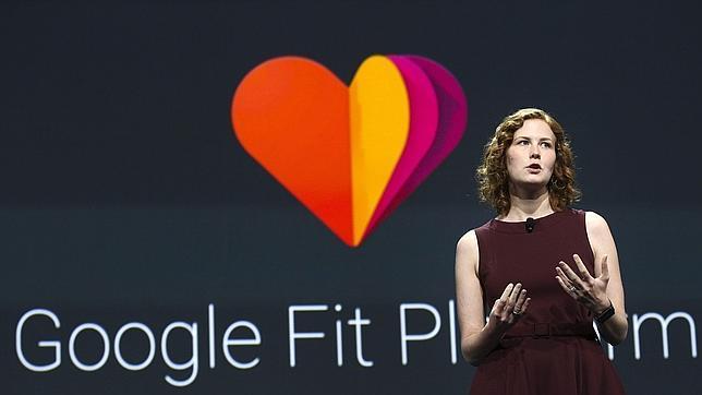 Apple y Google comienzan la batalla para controlar la salud de sus usuarios
