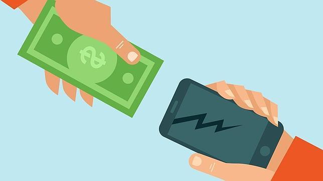 Cómo detectar si intentan estafarte al comprar gadgets de segunda mano online
