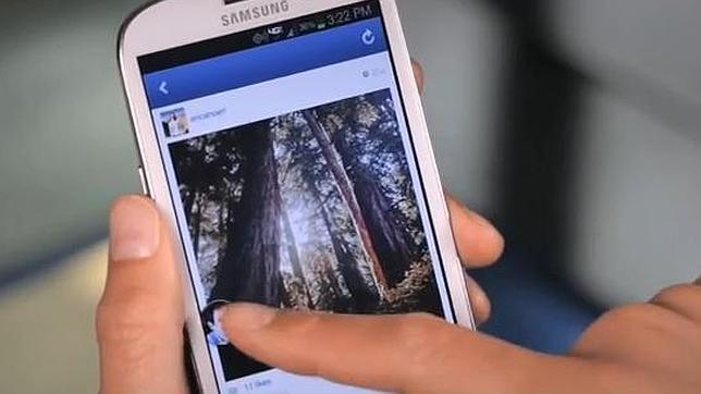 Cómo utilizar las burbujas de chat de Facebook