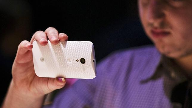 Microsoft y Motorola se enfrentan a su segunda ronda de juicios por patentes