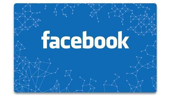 Facebook elimina el envío de regalos físicos a los contactos