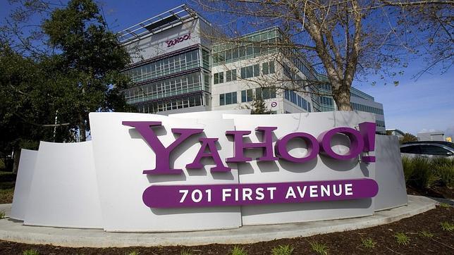 Yahoo! adquiere la «start-up» de reconocimiento de imágenes IQ Enginees