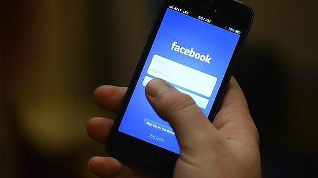 Facebook arremete contra las publicaciones que usan el «clic» como cebo