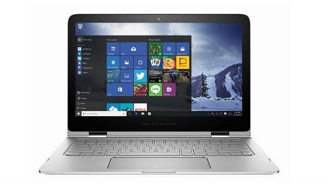 Windows 10 está ya en más de 75 millones de dispositivos