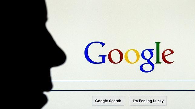 EE.UU. estudia si hay caso para una demanda antimonopolio contra Google