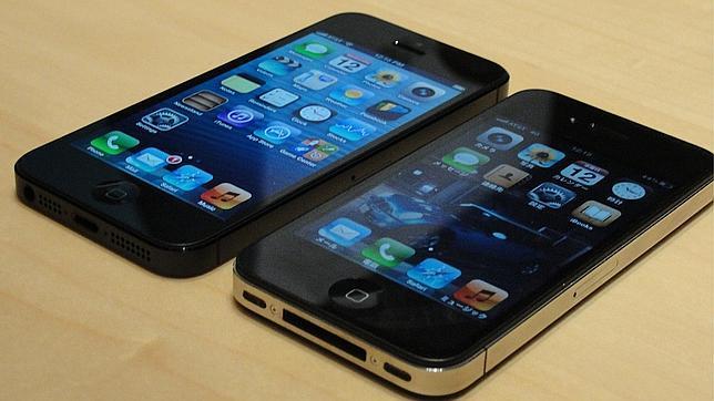 Un 64% de los españoles comprará dispositivos electrónicos de segunda mano