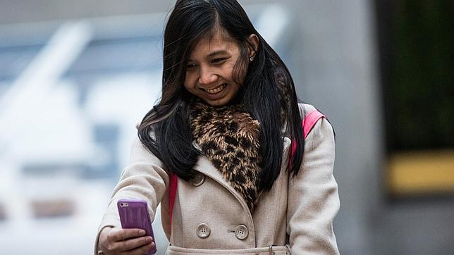 La tarifa plana de móvil no es rentable para 9 de cada 10 españoles