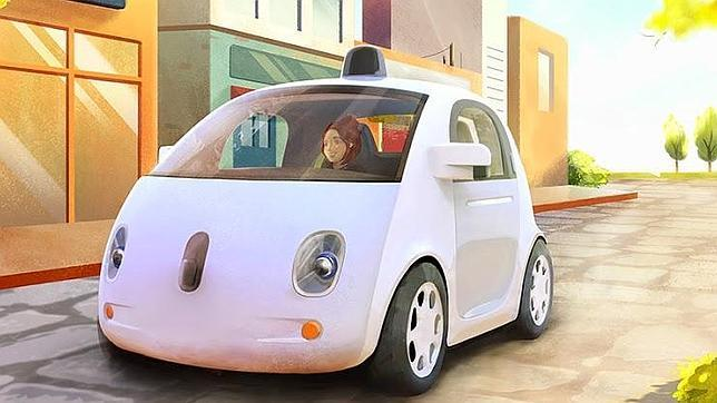 Los coches autónomos también son vulnerables a «hackeos»