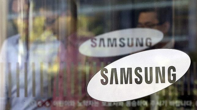 Google y Samsung firman un acuerdo global de patentes para los próximos 10 años