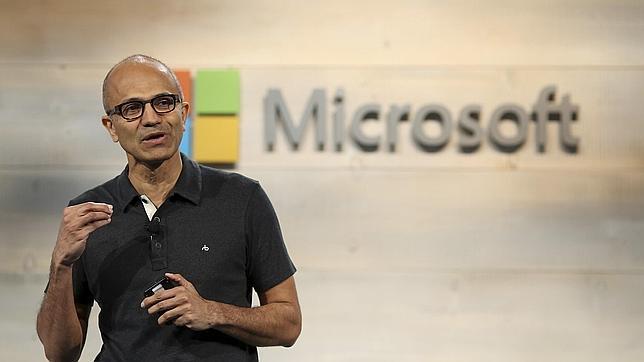 Las ventas de Xbox y Surface aguantan a Microsoft
