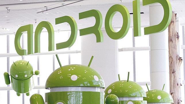 MWC: Google se lanza a la conquista de los países emergentes con Android