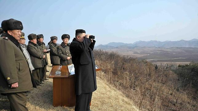 Instagram por fin llega a Corea del Norte