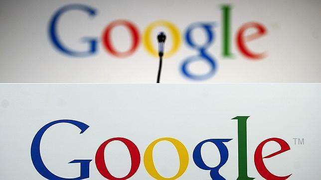 Google da marcha atrás y permitirá la publicación de porno en Blogger