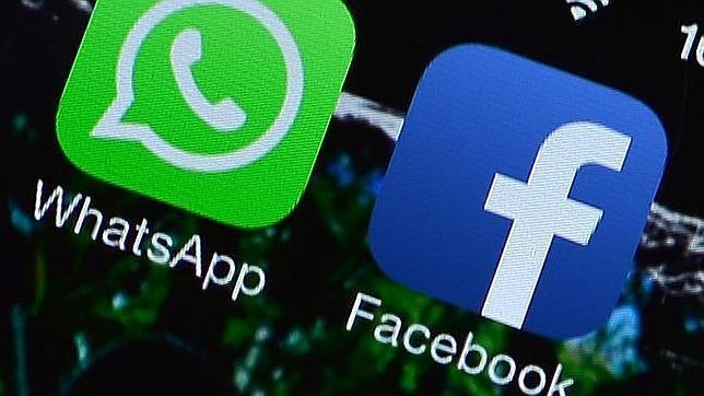 WhastApp descarta integrar aplicaciones de terceros