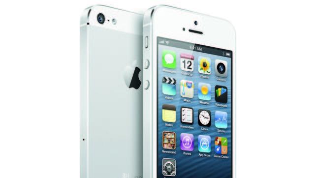 La Comisión Europea investiga las tácticas de ventas de Apple con el iPhone