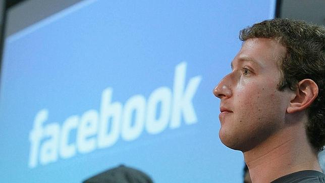 Zuckerberg, citado a declarar en Irán por casos de violación de la privacidad