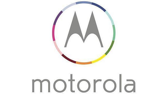 Google cambia el logo de Motorola Mobility y calienta la llegada del X Phone