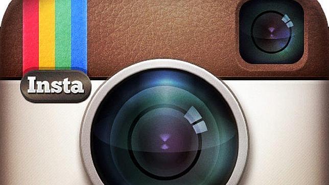 Facebook cambió de lugar 20.000 millones de fotos de Instagram sin hacer ruido